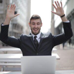 5 εύκολοι τρόποι: αύξησε την Αυτοπεποίθηση και την Αξιοπιστία σου