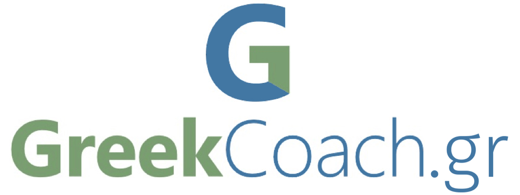 Greek Coach – Θεόδωρος Αραμπατζής – ✓Εκπαίδευση ✓Υποστήριξη ✓Παρακίνηση